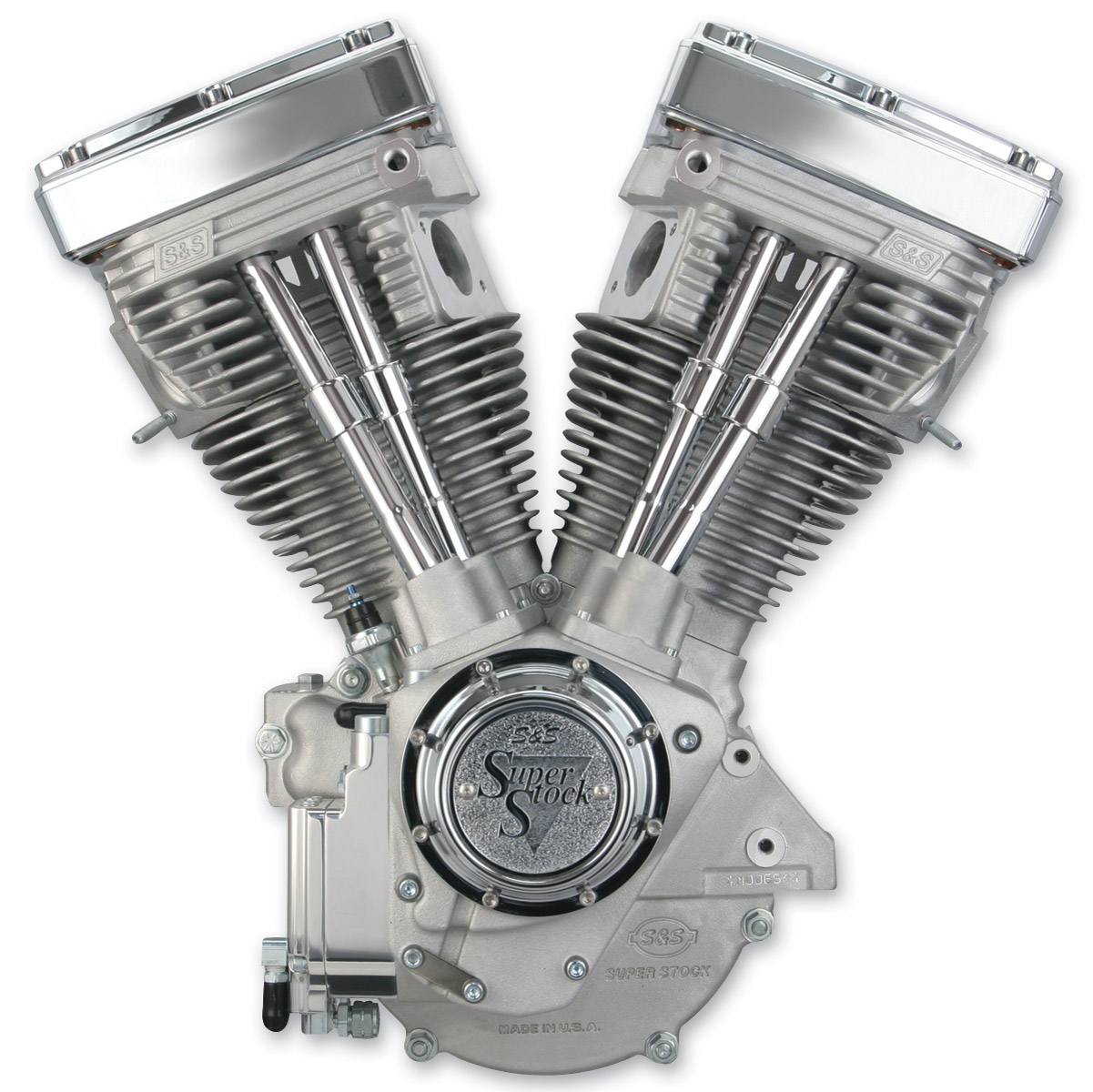 hight resolution of evo motorcycle engine diagram