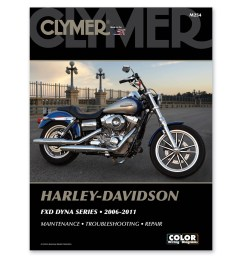 clymer dyna glide repair manual 543 187 j p cycles rh jpcycles com 1999 harley efi wiring [ 1201 x 1200 Pixel ]