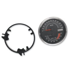 drag specialties combination speedometer and tachometer kit t21 wiring diagram for drag specialties tachometer [ 1200 x 1200 Pixel ]