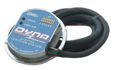 dyna 2000 ignition wiring diagram harley single phase motor 4 wire dynatek 2000i d2ki 1p jpcycles com