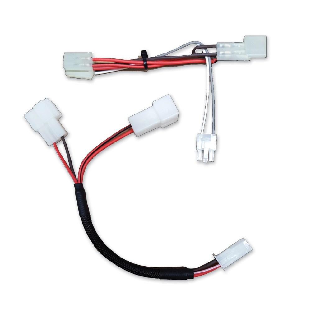 medium resolution of digital guard dawg plug and play model specific harness