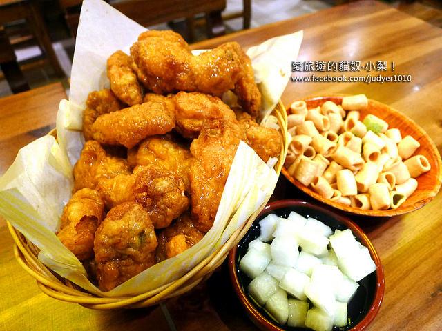 【韓國必吃】:東大門美食:橋村炸雞(KyoChon)!沒吃過這麼好吃的炸雞!
