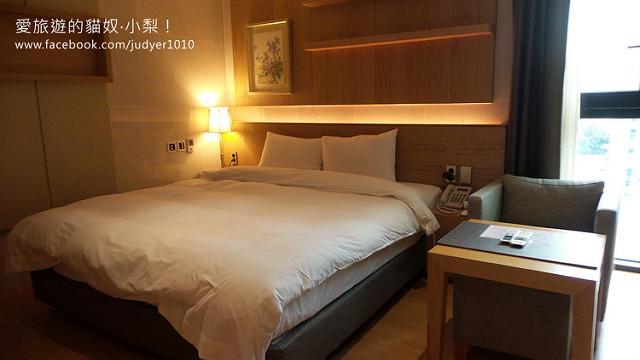 【首爾住宿】日安酒店Hotel Rian!乾淨舒適、設備齊全,近鐘路三街站,交通非常便利!