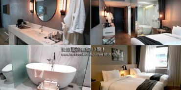 【韓國明洞住宿】Hotel 28 Myeongdong~2016/7/28全新開幕!位於明洞商圈內,近乙支路入口站,地理位置絕佳!想逛街?樓下就是啦!