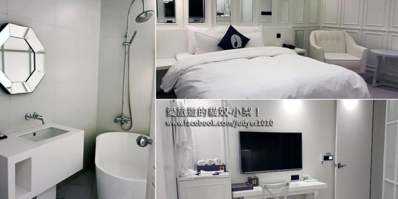 【韓國東大門住宿】東大門設計師酒店Hotel the Designers Dongdaemun,開幕於2015/9/4,近東大門歷史文化公園站,交通便利!