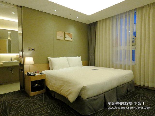 【韓國住宿】明洞Days Hotel~位於明洞商圈內,地理位置絕佳!交通超級便利!