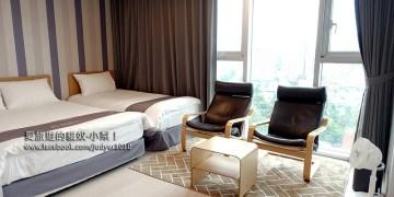 【韓國首爾住宿】東廟站\東大門E7之家旅館E7 Place Dongdaemun~2017/4月全新開幕!近東廟站4號出口、有機場巴士6002,交通超級便利!