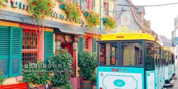 【2018請假攻略】台灣、韓國連假對照,讓你避開人潮輕鬆出國玩!