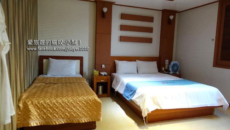 【光州住宿】S Plus Motel,近U square光州綜合巴士客運站,交通便利!