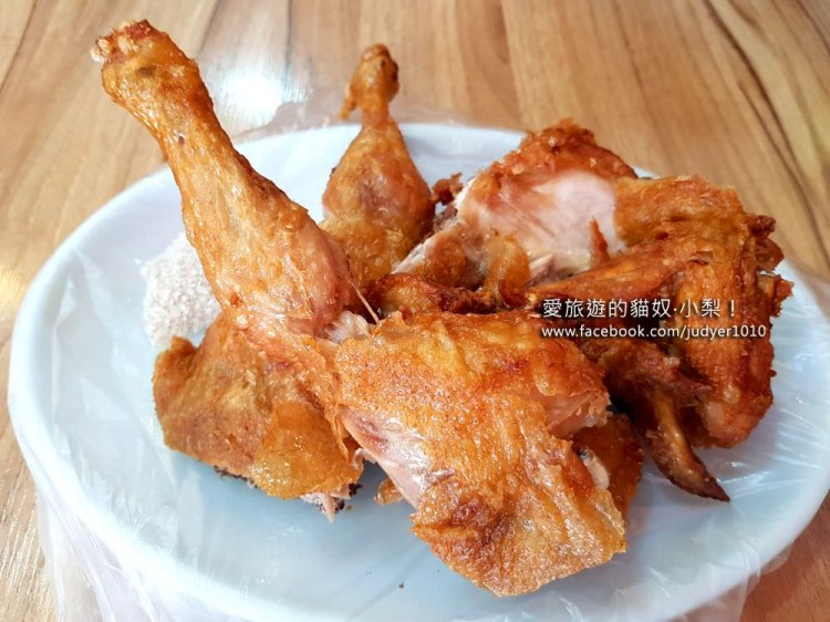 【韓國必吃】東大門美食\韓國炸全雞,酥脆多汁超好吃!(文末多家分店資訊)