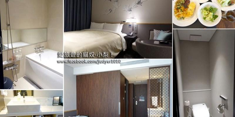 首爾住宿\格拉斯麗首爾飯店Hotel Gracery Seoul~2018/8/31全新開幕!近明洞、南大門市場、德壽宮,交通非常便利!