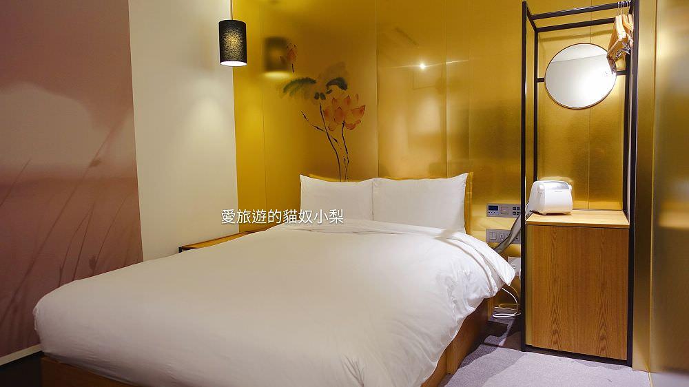 首爾住宿\Stayrak Hotel,近忠武路站、明洞商圈,交通便利!