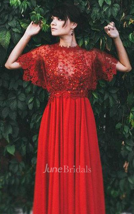 Wedding Alternative Wedding Red Wedding Bohemian Wedding Color Wedding Wedding Gown Dress  June