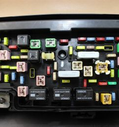 09 ram 1500 5 7l 4 7l fuse box tipm totally integrated power module 04692123af does [ 1600 x 1067 Pixel ]