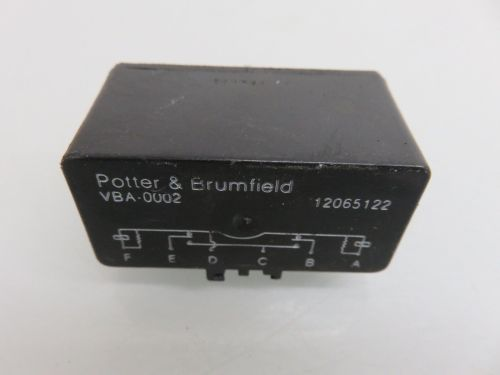 small resolution of 1989 1992 cadillac allante passenger power seat motor wiring harness relay oem 12065122