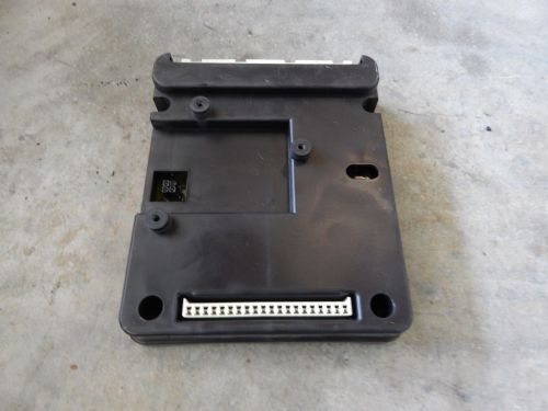 small resolution of 1995 chrysler lhs fuse box