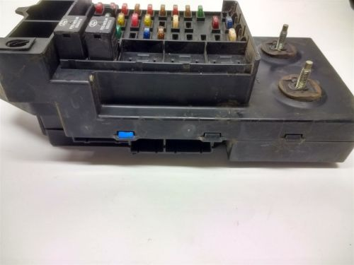 small resolution of 2003 f150 fuse box diagram 14a067 explained wiring diagrams 2003 f150 fuse box location 2003 f150