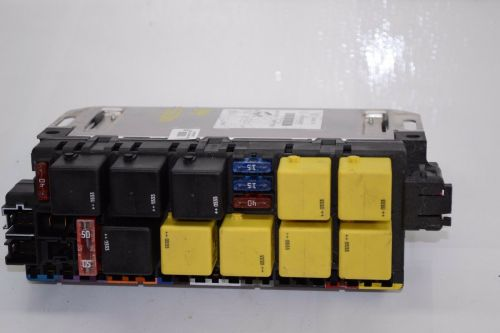 small resolution of mercedes s420 fuse box wiring library 1995 mercedes s420 fuse box location 2003 2006 u003cem