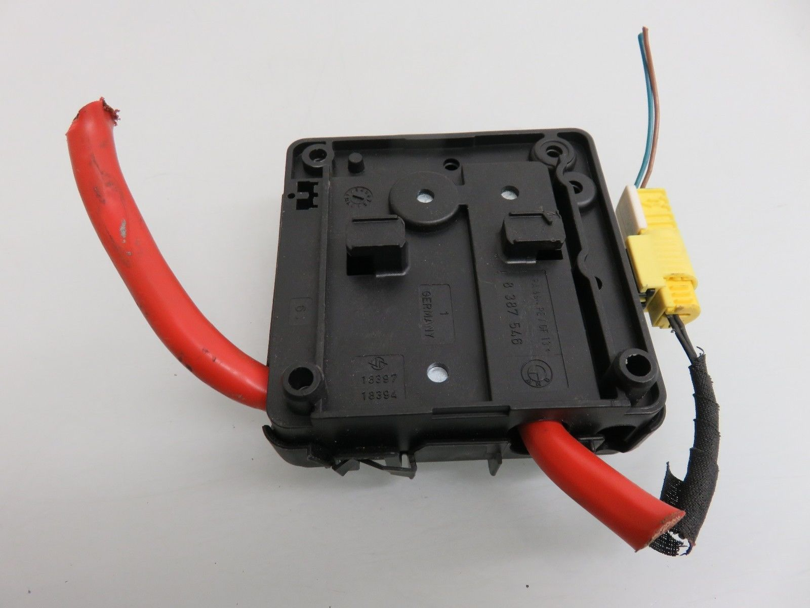 hight resolution of bmw e46 trunk fuse box wiring diagrams 330i fuse box location 99 05 bmw e46 320i