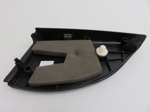 small resolution of 04 09 lexus rx330 rx350 interior fuse box panel cover 67491 0e010 oem 67491
