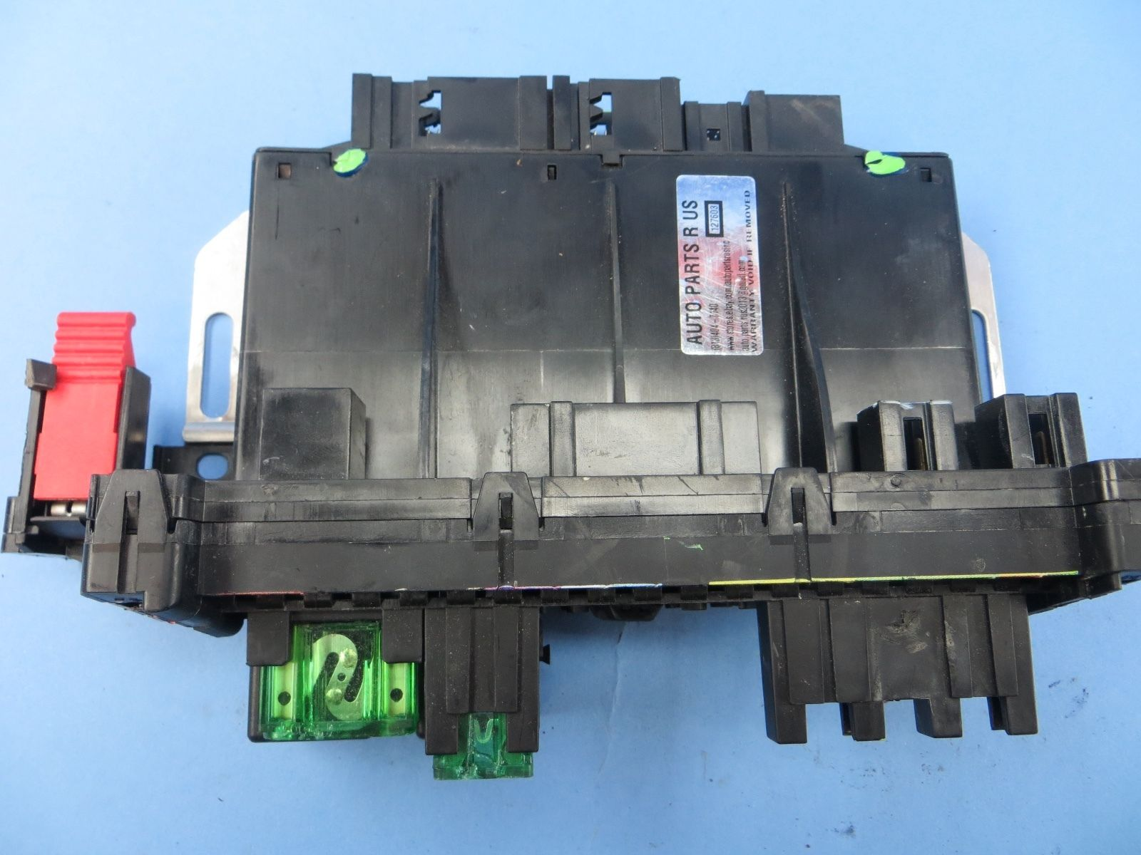 hight resolution of 2003 sl500 fuse box location 28 wiring diagram images