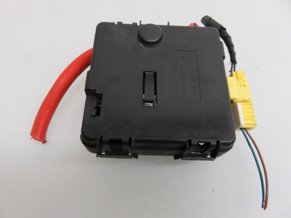 medium resolution of e46 trunk fuse box auto electrical wiring diagram u2022 2006 bmw 530i fuse diagram 2004