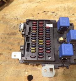 95 nissan maxima fuse box manual e book 96 maxima fuse box wiring diagram centrewrg 0626 [ 1280 x 960 Pixel ]