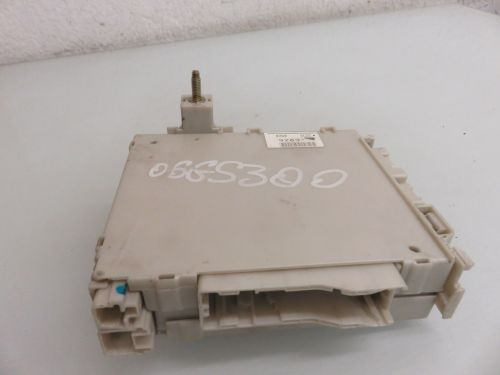 small resolution of 06 11 lexus gs300 gs350 gs430 fuse