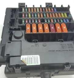 wrg 6653 2003 bmw z4 fuse box locationz4 e85 fuse box circuit wiring and diagram [ 1600 x 900 Pixel ]