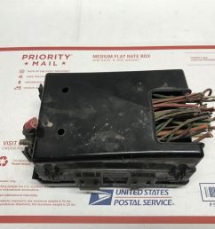 ford fuse box relay oem f65b 14a0003 c does not apply f65b 14a0003 [ 1600 x 1200 Pixel ]