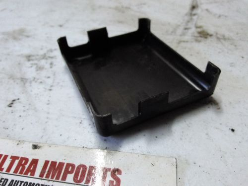 small resolution of 1991 1995 toyota mr2 fuse box cover under dash drivers side great condition