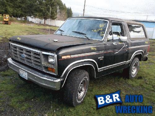 Wiring Diagram Further Ford F 150 Wiring Diagram On 88 Ford Ranger