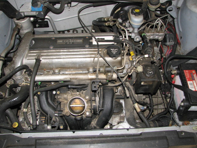 Wiring Diagram Further 1999 Chevy Cavalier Starter Wiring Diagram As