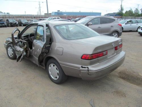 small resolution of 1999 toyota camry fuel pump used very good 323 58974a 289515