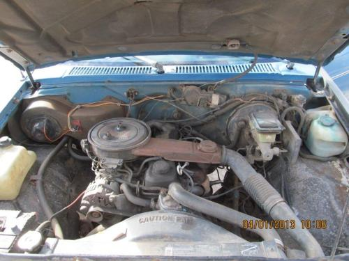 small resolution of 1999 lexus gs400 fuse box location images gallery