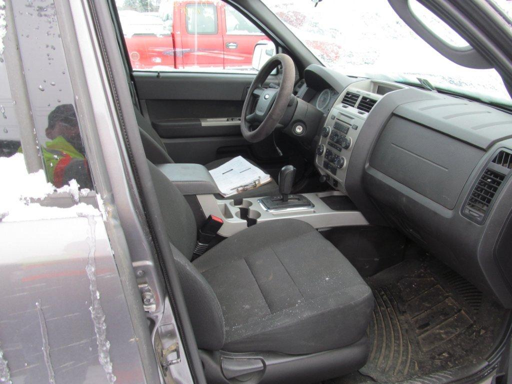 hight resolution of  ford ford escape 2009 for parts