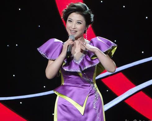 【圖】中國民歌女歌手排名 看那些顏值與才華并存的女子們_資訊 - 聚男網