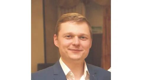 Илья Воробьев, тьютор, репетитор по математике и физике
