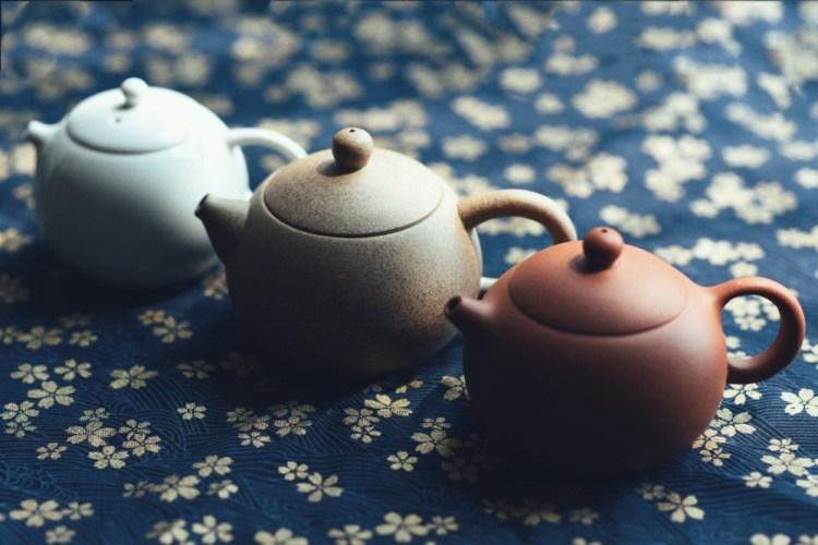【台中飲品】茶米店・劇院茶屋・悠閒品茗底蘊深遠的新食尚茶文化