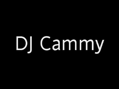 Dj Cammy Photo  Dj Cammy
