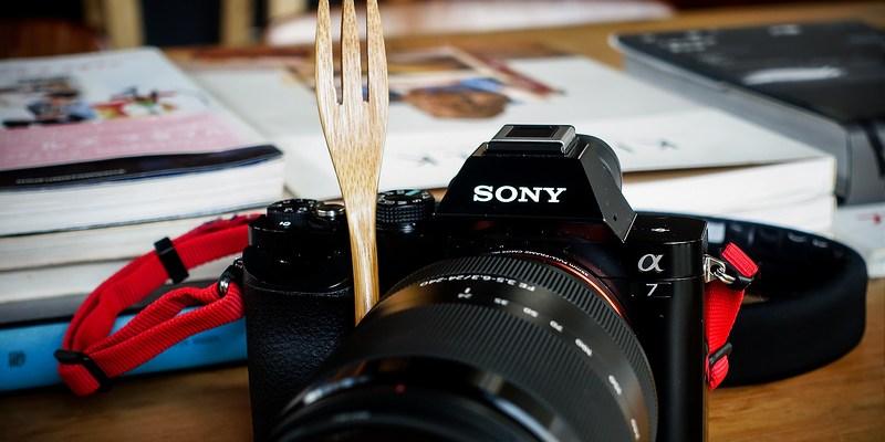 攝影器材使用心得 | SONY FE 24-240mm F3.5-6.3 OSS