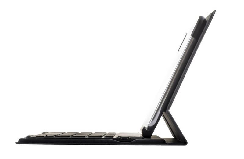 Etui z klawiaturą do tabletu Lenovo Miix 2 8 Bluetooth