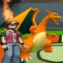 Pokemon Games Play On Kbhgames
