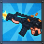 The Gun Game Redux Play Now Kbh Games