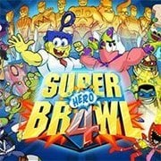 spongebob games best free