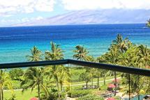 Property Detail - Kbm Hawaii