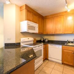 Maui Hotels With Kitchens Home Depot Backsplash Tiles For Kitchen Pictures Kbm Hawaii