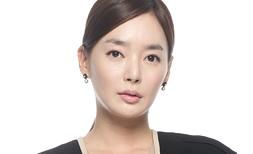 김경주_김연주