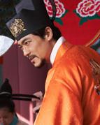 www.cloobmusic.com عکس های سریال امپراطور آهن