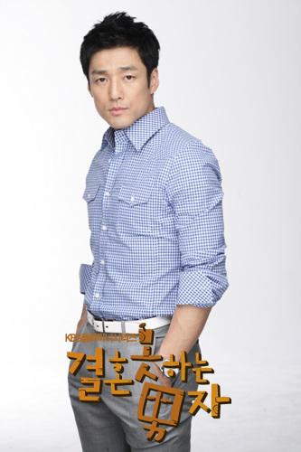 JinHee2